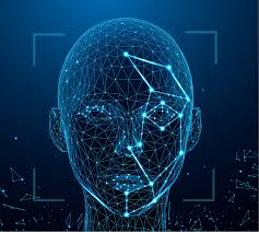 Facial Recognition Technology in Smart Cities