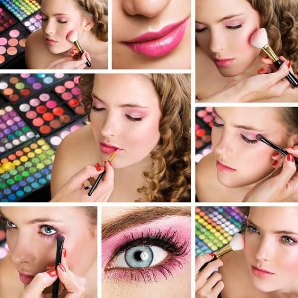 Amazing Beauty Tips For Women