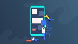 What is Low Code App Development?