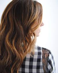 5 Best Homemade Tricks for Perfect Hair in 2100