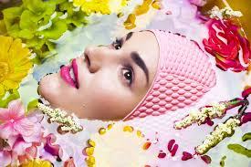 Top 5 Most Magnificent Beauty Tips For Women