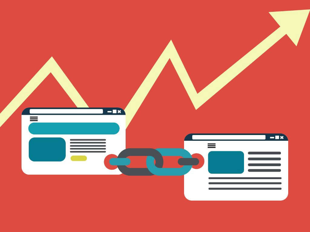 Quality Link Building for Generating Traffic