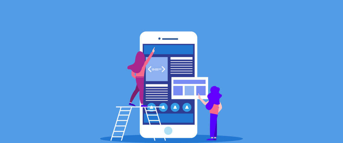 Tips to Choose the Perfect App Developer for Your Business