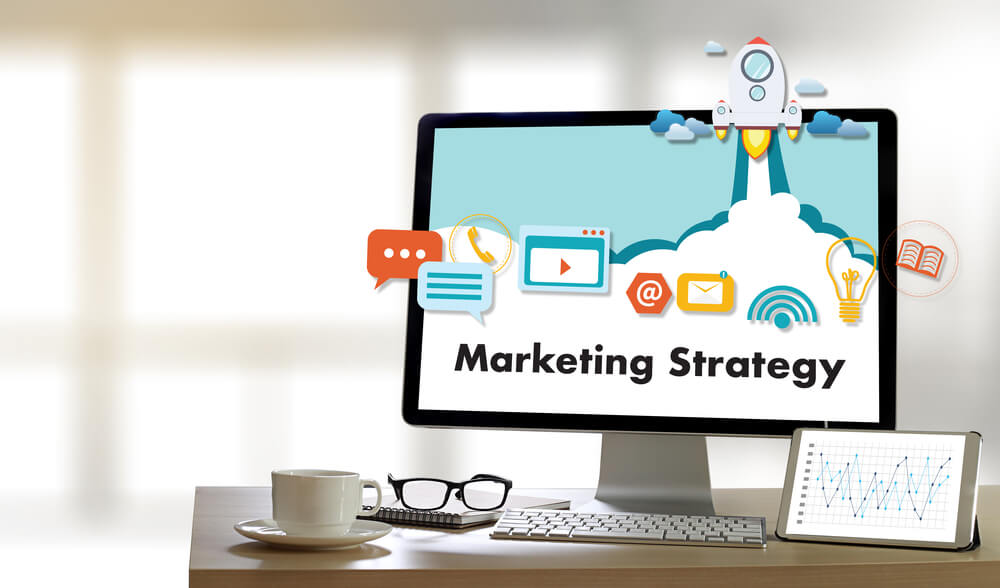 How to Improve Your Marketing Strategies