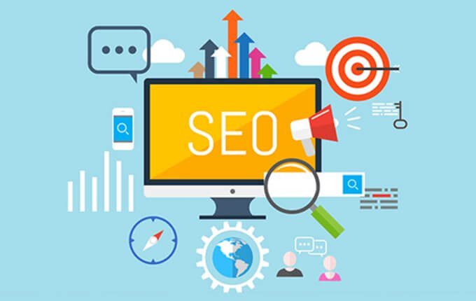 How Does SEO Help My Business?