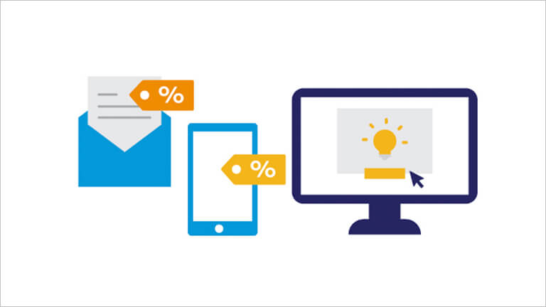 How To Effectively Use Data Lists For Email Marketing Campaigns