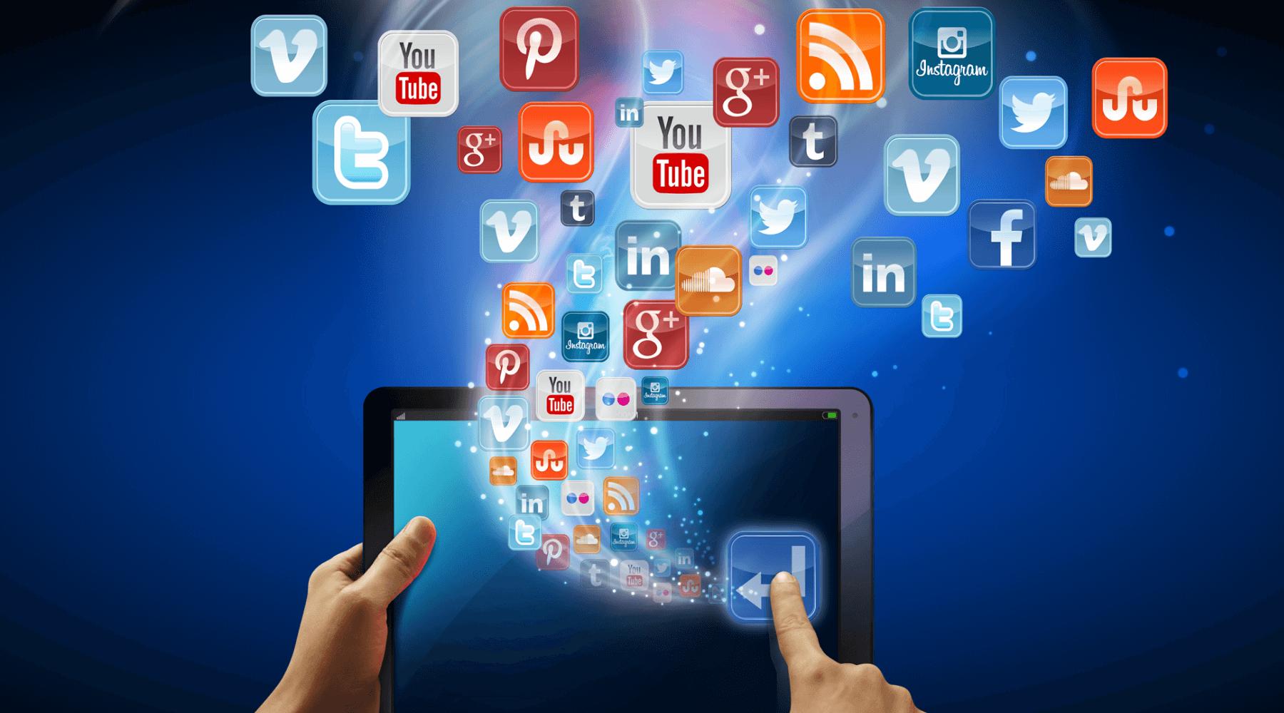 Top 10 Social Media Exchange Sites