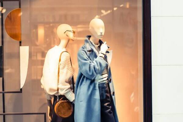 Retail Marketing Trends of the Future