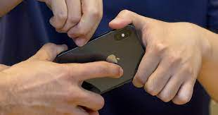 The 15 Safest Smartphones That Expose Your Mobile Phone to EMF