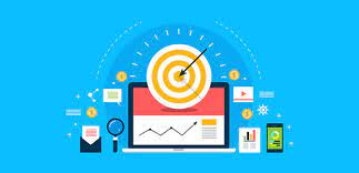 How to Improve Your Marketing Strategies For Your Internet Business