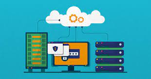 7 Security Factors to Consider When Choosing a Web Host