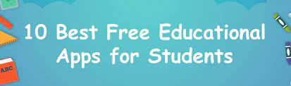 Top 10 Free Educational Programs For Kids in 2021