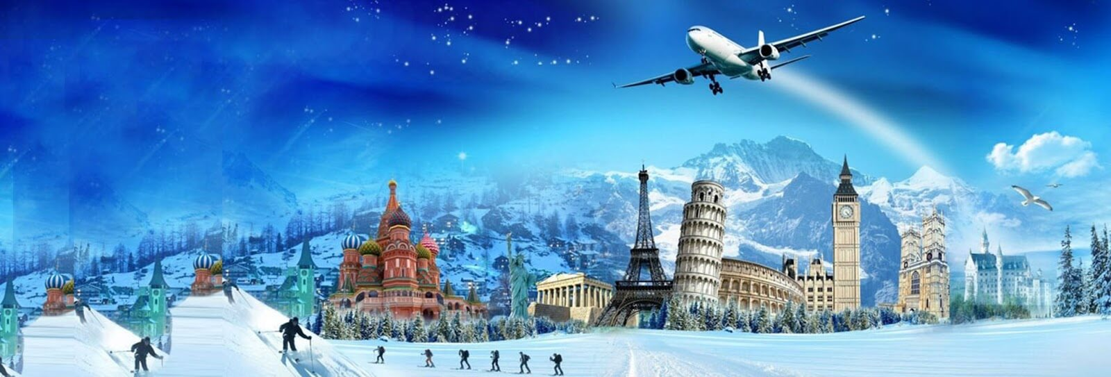 How to Start Tour and Travel Business in India