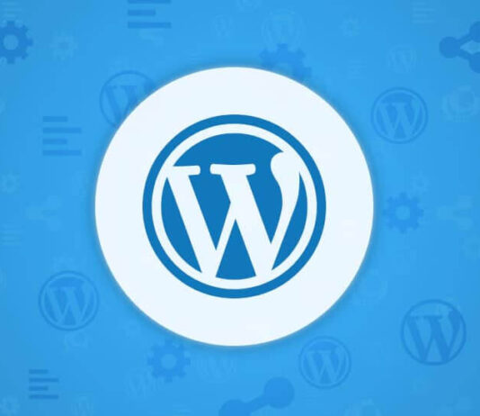 3 Reasons for Using WordPress For Your Blogging