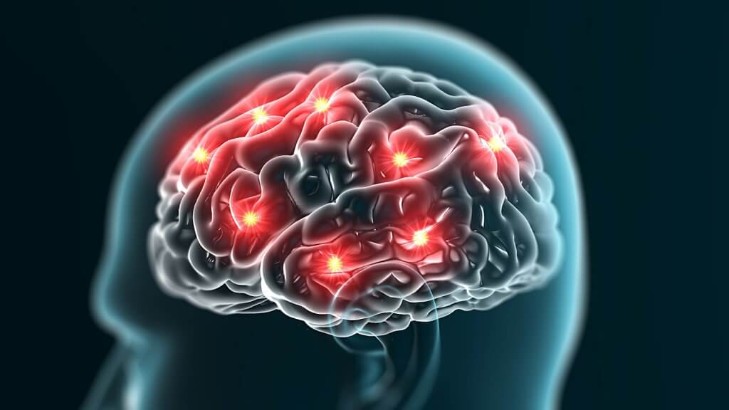 Three Better Ways to Study and Improve Your Memory