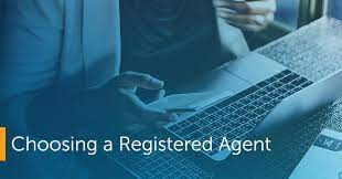 5 Reasons Why Your Business Needs a Reliable Registered Agent