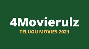 MOVIEURLZ