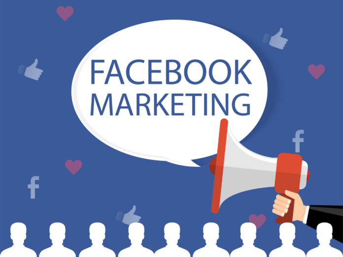 The Important of Facebook for Small Businesses