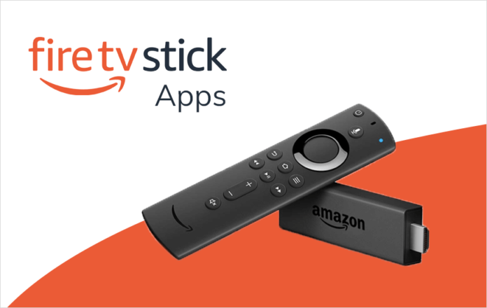 The Free Movie Streaming Apps for Firestick