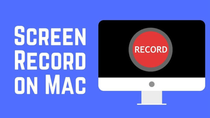 5 of the Best Screen Recording Apps You Can Use on Your Mac