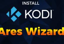 http//bit.ly/build_pin