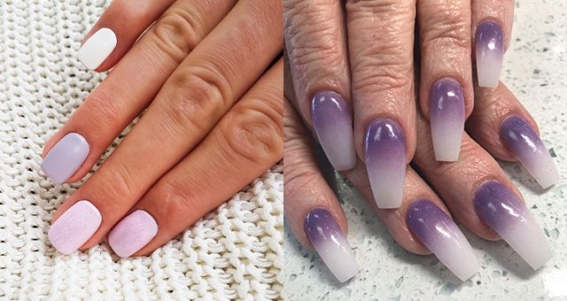 Dip Powder Manicure Vs Gel Polish - Which Is Better?