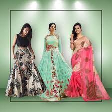 9 Fashion Trends