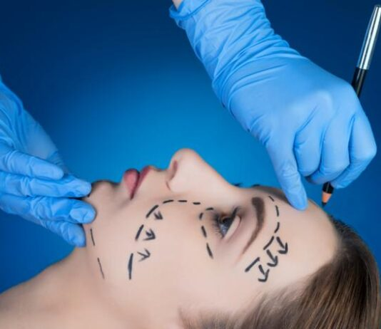 5 Things to Ensure Before Cosmetic Surgery