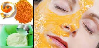 Skin Lightening Home Remedies for Whitening Your Skin