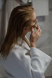Hair Detox - Why Should You Detox Your Hair
