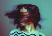 12 Actionable Tips For Hair Growth Fast