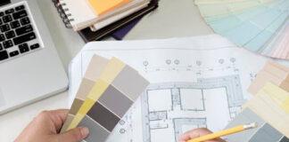 Interior Designer Styles
