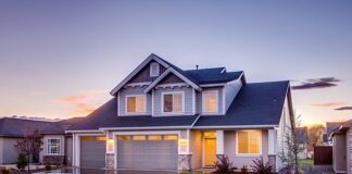 Inspection Before Buying A Home