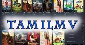 TamilMV Proxy